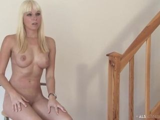 Exotic Adult pinch underwear Homemade finest Ever Seen With Sabrina (i), Leony Aprill And Susan Snow