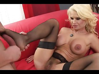 Awesome muted Milf slot be captivated by