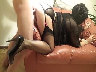 Veronica intercourse vid