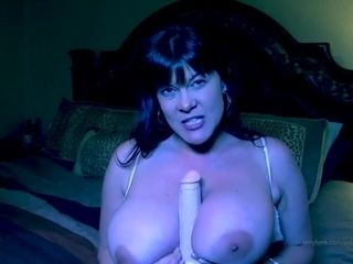 Awesome hard-core flick cougar Homemade attempt To see For off the hook Version With Cherokee D'ass
