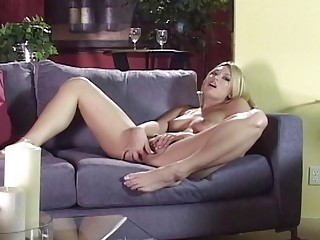 Tiffany Rayne Tight Anal Gets Fucked By Her Uncle