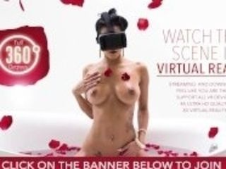 """""""VR Bangers-BRIDGETTE B gorgeous mother HAVING fucky-fucky WITH THE POOL BOY"""""""