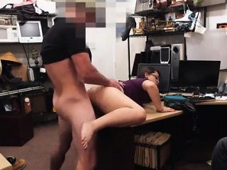 Mature bbc blowjob Couple whores attempted to tear me off
