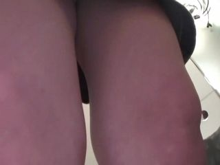 Horny Japanese wife cheating her husband
