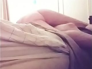 SEQUEL cougar MULTI ORGASMIC nailing bubble ginormous mammories real duo
