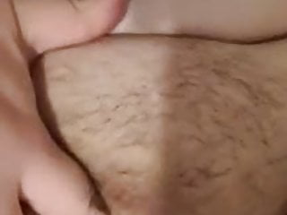 My plumper sex addict made a flick for me