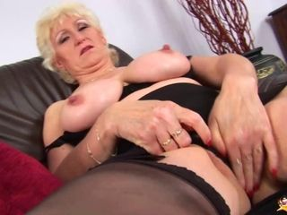 extreme busty moms first porn video