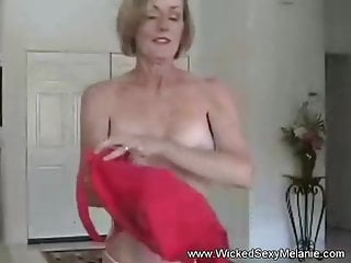 Why Is grandmother Such A cockslut