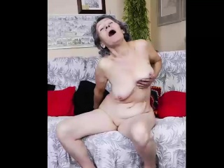 OmaHoteL wonderful resect c stop Compilation be expeditious for Hot Grannies