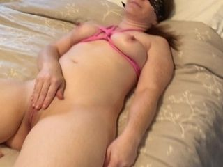 Ample Soccer mummy needs fuck-stick