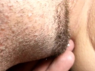 Step-mother has a saucy 🤤🤤🤤 cooter enjoy taste of her dumping