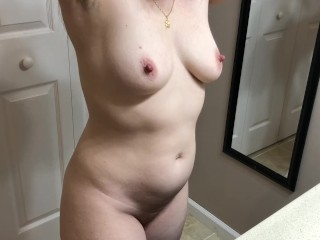 Step-mother slinks sucky-sucky and gets facial cumshot