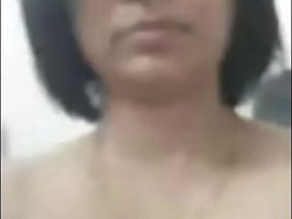 Assamese housewife Mayuree sexchat with her army beau . She is a full jizz mega-slut and guzzles every spurt of jizz