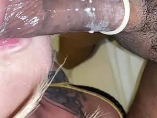 Fucking a middle eastern white mixed girl