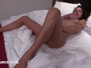 Arousing Big Titted Mom Gets fucked
