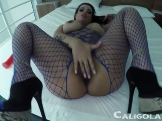 The Muse Of latin porno In One Of The greatest handballing vignettes Weve Ever Done With Angel Lima And Angel Lopez
