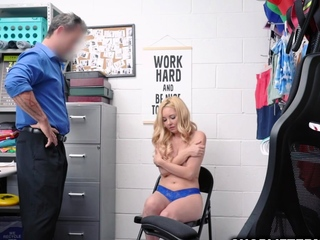 Wondrous  milf Aaliyah enjoy steal some champagne for fuck-a-thon