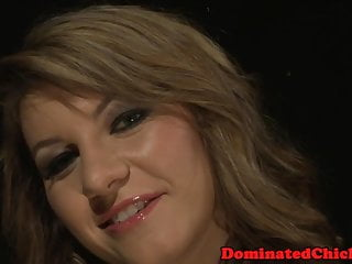 Spectacular euro milf self-conscious increased by fucked