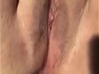 ThikThighs69 rectal penetrate 2