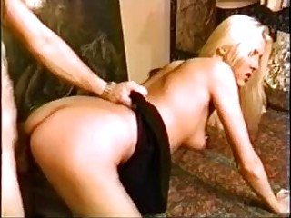 young ultra blonde swedish fucked by old ed