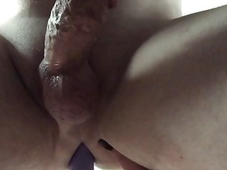 Jenna Jaymes Does All That Freaky Stuff 1080p